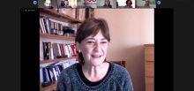 USO retoma la formación en comunicación mediante aula virtual con sindicalistas de Andalucía