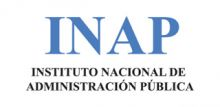 INAP: Curso e-learning RINA