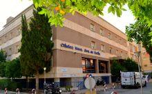 Elecciones sindicales en la empresa Clínica Belén