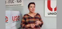 USO reclama una regulación urgente de las elecciones sindicales online