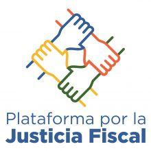 España, a la cola de la UE en justicia fiscal y justicia social también en pandemia