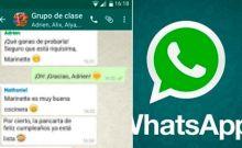 Sanción de 4.000€ por incluir a una persona en un grupo de WhatsApp sin su consentimiento