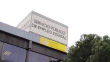FAC-USO denuncia el caos existente en el SEPE