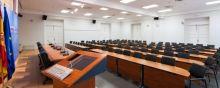 INAP: Abierto plazo de inscripción Acciones formativas de la segunda convocatoria del segundo semestre 2021