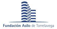 USO gana las elecciones en la Fundación Asilo San José con mayoría absoluta