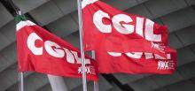 USO condena el asalto a la sede confederal de la CGIL de Italia
