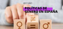 Informe de USO sobre los avances en políticas de género en España