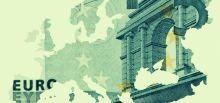 USO se suma a la iniciativa por un cambio en la política fiscal europea
