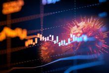 FMI y Banco Mundial: la inacción ante la crisis económica mundial