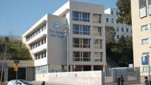 Elecciones sindicales en el Parc Sanitari Pere Virgili