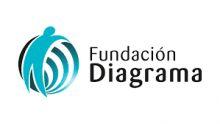 FAC-USO entra por primera vez en el Comité de Empresa de la Fundación Diagrama del Ayuntamiento de Amposta