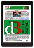 Boletín Fep Digital Verano 2019