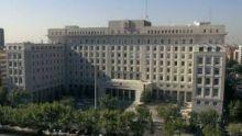 Plan de acción social 2021 Ministerio de Defensa