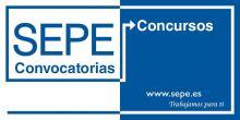 FAC-USO denuncia que la resolución del concurso del SEPE no soluciona el grave problema que sufre el organismo