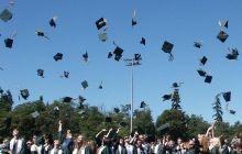USO Informa: Cómo homologar un título extranjero en España